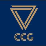 MyCoin24 - Cloud Mining und Bitcoin Shopping